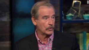 160506222234-vicente-fox-donald-trump-vause-nr-intv-00005017-large-169