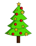22-pics-of-x-mas-tree-free-cliparts-that-you-can-download-to-you-l15l4d-clipart