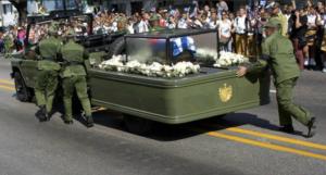 fidel-castro-hearse-sized-770x415xt