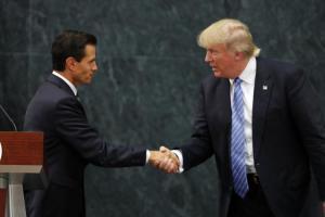 campaign-2016-trump-mexico