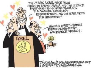 obama-peace-prize