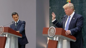 trump-and-enrique-pena-nieto