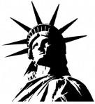 491e2fb49c9b66f783fa30881346d223_silhouette-clip-art-statue-of-statue-of-liberty-silhouette-clip-art_305-337