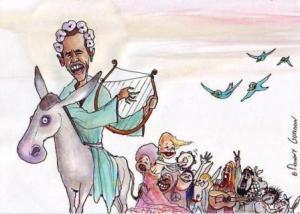 obama-messianic-parade-compressed