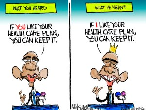 obamacare-if-i-like-your-plan