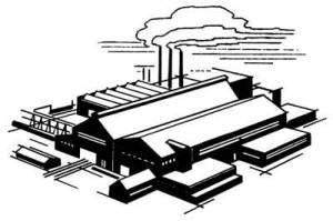 manufacturing-clipart-manufacture-clipart-jpg-plozfq-clipart