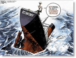 obama-economy-sinking-ship-political-cartoon