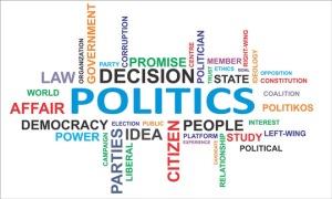 politics-word-cloud