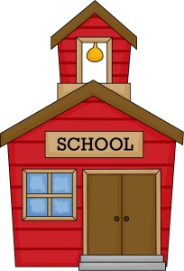 school-house-images-schoolhouse-clip-art-live-love-laugh-everyday-in-kindergarten-july-2011-pictures