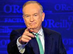 bill-oreilly-fox