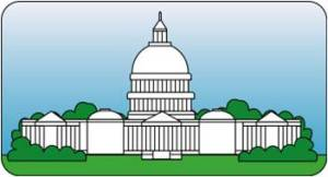efe61d42e3fda091ba37e46474fbbe42_legislative-branch-clipart-senate-and-house-of-representatives-clipart_351-190