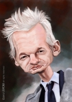julianassange_final-blog