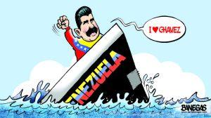 maduro_i_love_chavez_venezuela__dario_banegas