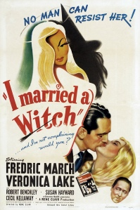 poster20-20i20married20a20witch_01