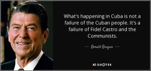 quote-what-s-happening-in-cuba-is-not-a-failure-of-the-cuban-people-it-s-a-failure-of-fidel-ronald-reagan-154-44-49