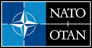 1200px-nato_otan_landscape_logo-svg