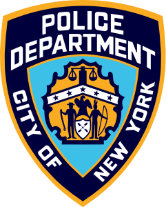 1200px-patch_of_the_new_york_city_police_department-svg