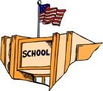 1bffd2da5a0884eb02943857705658f5_clip-art-school-edition-public-school-clipart_350-308