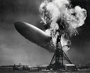 310px-hindenburg_disaster