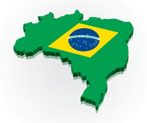3d-brazil-flag-map-2