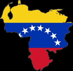 e64c38041c2ac20f69ab6af44dc787bc_venezuela-clipart-1-venezuela-map-clipart_1600-1556