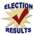 election-results-200x200