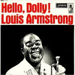 hello-dolly-1-250