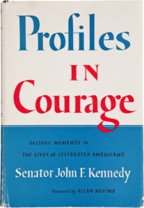 johnfkennedyprofilesincouragesigned-4be2f3d1