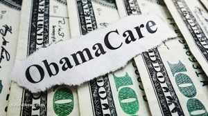 money-and-obamacare