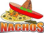 nachos-clipart-nacho-party-time-nacho-clip-art-400_308