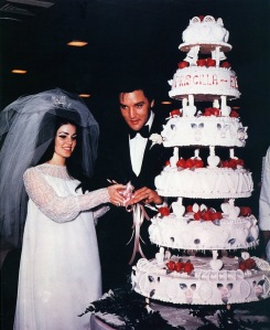 priscilla-presley-wedding