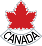 canada-national-ice-hockey-team-logo-bf6d13d3ef-seeklogo-com