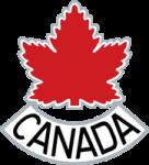 canada-national-ice-hockey-team-logo-bf6d13d3ef-seeklogo-com