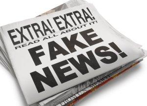 fake20news