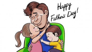 happy-fathers-day-cartoon-390x220