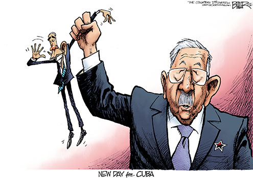 obama-in-cuba-cartoon-beeler1
