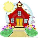 school-house-6822253