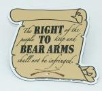 shall-not-be-infringed-clipart-8