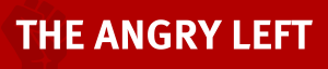 100104109_angryleftbanner