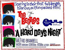 250px-a_hard_days_night_movieposter
