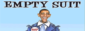 empty-suit-obama