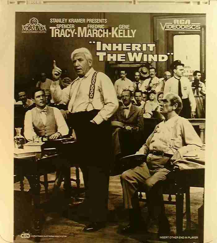 inherit-the-wind-rca-1