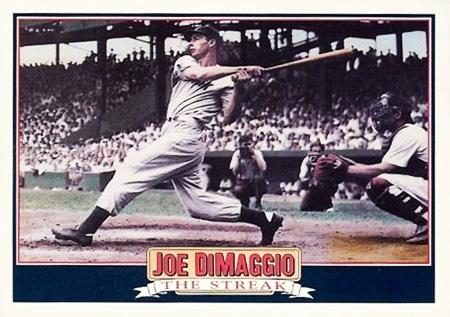 joe_dimaggio-the-streak