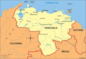 venezuela_map-590x412